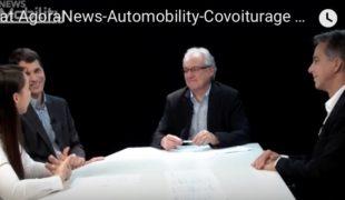 Débat AgoraNews-Automobility – Covoiturage: par qui et sur quelles distances?