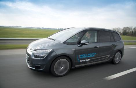 Digital JT AgoraNews-Mobility: les infos Mobiles de fin février 2019…