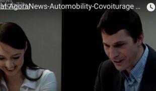 Débat AgoraNews-Automobility – Covoiturage: assurance et responsabilités!