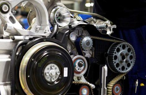 Volvo Cars et Geely vont fusionner leurs productions de moteurs thermiques…