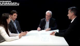 Débat AgoraNews-Automobility – Covoiturage: concurrence et développements!