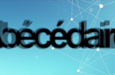ABCDaire de la Mobilité multimodale: Lettre A…comme Accises, Ademe, Agrocarburants, Altermobilités…