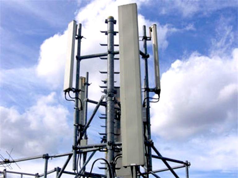 5G, attention danger… ou pas ?