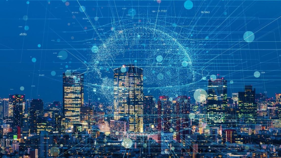 Smart-Cities, le paramètre santé désormais pris en compte !