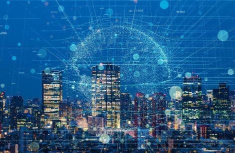 Smart-Cities, le paramètre santé désormais pris en compte!