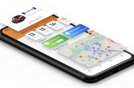 SuiviDeFlotte.net, l'application fait peau neuve!
