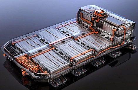Samsung: une batterie plus sûre et 800 km d'autonomie…