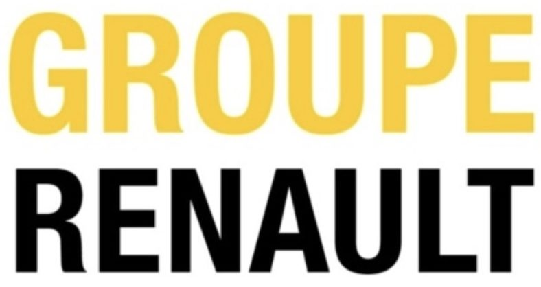 Renault reste en prise, uniquement électrique, avec la Chine!