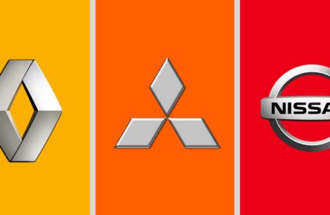 L'Alliance Renault-Nissan-Mitsubishi redevient une… alliance!