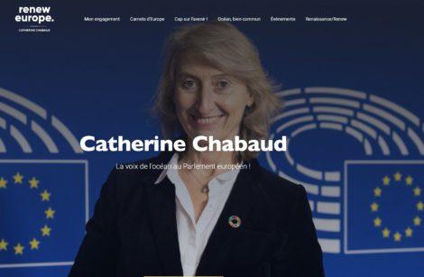 Le Parlement européen vote enfin la décarbonation du transport maritime…