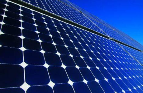 Toujours plus de déchets électriques et électroniques dans le Monde…