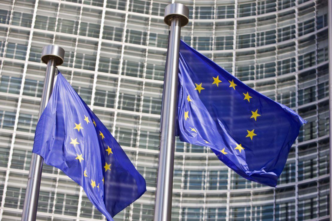 Les grandes plates-formes numériques sur une liste noire européenne !
