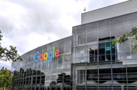 Google et la presse française, sur la route d'un accord…
