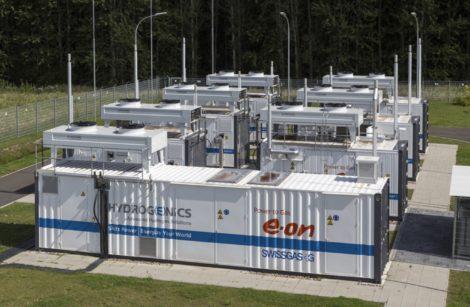 Hydrogène, la France et l'Europe y croient…