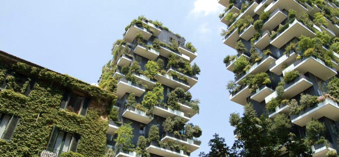 Barcelone, Lyon et Montevideo, cause commune sur la transition énergétique !