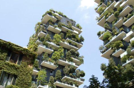 Barcelone, Lyon et Montevideo, cause commune sur la transition énergétique!