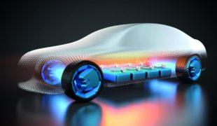 PowerTech Systems: nouvelles batteries et cellules…
