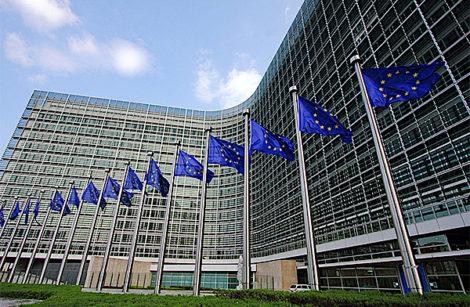 L'Europe se lance dans la course aux G (4, 5, 6…)