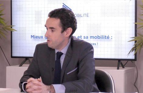 Agora Live Mobilité – Épisode IV: Les énergies alternatives au tout électrique!