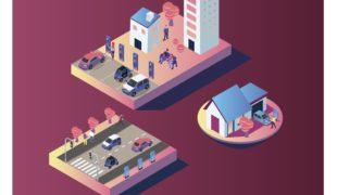 Électromobilité: véhicules et bornes, des rêves aux chiffres d'usage!