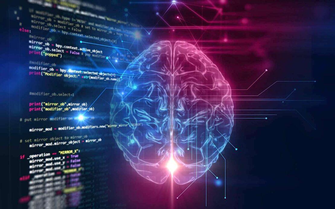 L'Intelligence Artificielle encadrée en Europe !