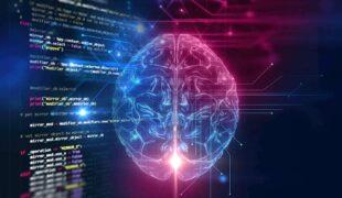 L'Intelligence Artificielle encadrée en Europe!