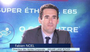 Agora Live Mobilité – Saison 4 – Épisode IV: les énergies alternatives au tout électrique: le flexfuel, l'hybride rechargeable, par exemple!