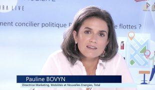 Agora Live Mobilité – Saison 4 – Épisode VI: Comment concilier politique RSE et gestion de flottes?