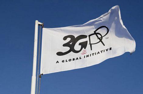 La 6G dès 2030… En Chine!