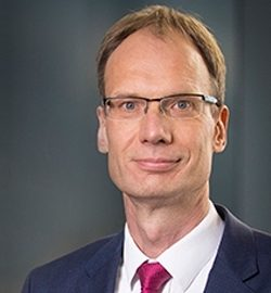 """Un """"Opel"""" au sein du conseil de surveillance du Groupe PSA"""