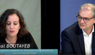 Débat AgoraNews-Automobility: Autopartage, sa place et son rôle dans la Mobilité