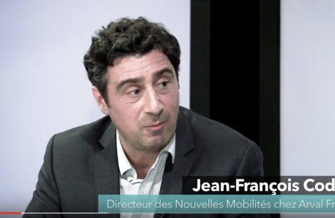 Débat AgoraNews-Automobility: Mobilité et LLD, grand écart nécessaire