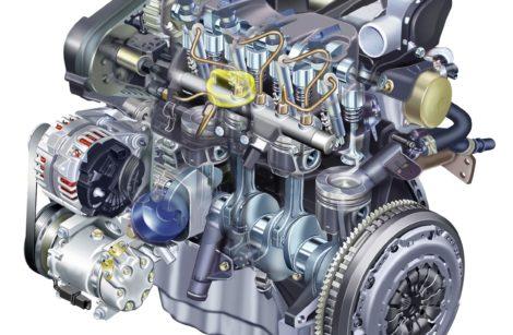 Renault en retard sur la mise à jour de ses Diesel …