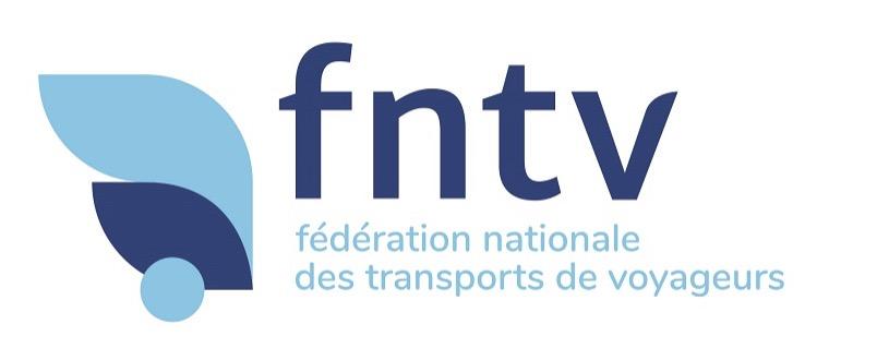 La FNTV se… mobilise !