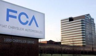 Fiat-Chrysler s'allie à Google et Harman !