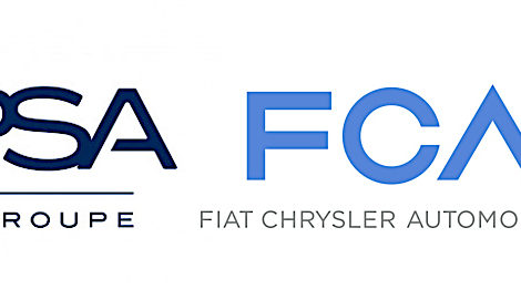 FCA – PSA, les fiançailles!
