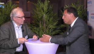 AN-Mobility – Gala VE 2019: Raphaël Kerdraon, directeur flottes et nouvelles mobilités chez Verlingue