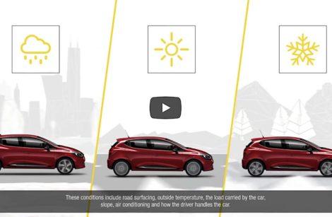 Digital JT Automobility: les infos mobiles du 12/04/2018