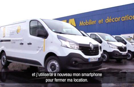 Digital JT Automobility: les infos mobiles du 02/05/2018