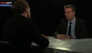 La Grande Interview: Philippe Watteau, DG de l'institut VEDECOM