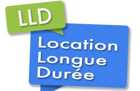 La Location de Longue Durée (LLD)