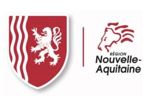 La Nouvelle-Aquitaine avance aussi sur l'hydrogène
