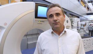 Mon métier est Formidable: Olivier Duhamel-GE Healthcare
