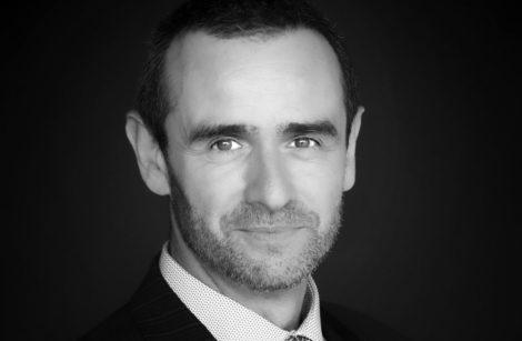 Pascal Melet devient Directeur Général du salon Autonomy d'octobre prochain!