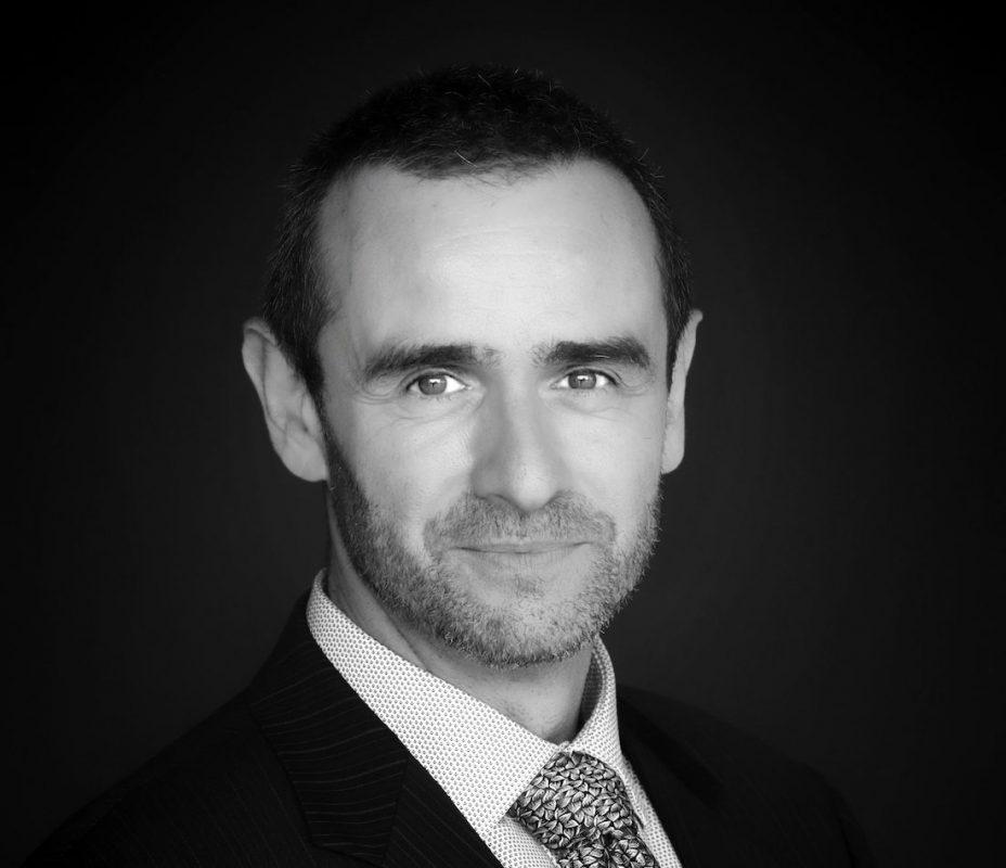 Pascal Melet devient Directeur Général du salon Autonomy d'octobre prochain !
