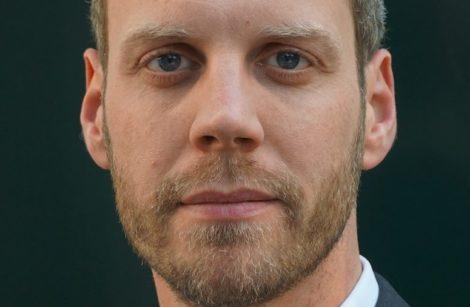 Nouveau directeur financier chez LeasePlan France