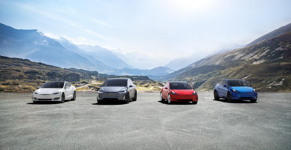 Tesla Model Y, c'est parti… Les soucis aussi !
